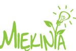 Miekinia_plus2